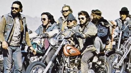 angry_bikers
