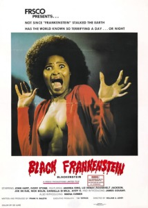 blackenstein_1973