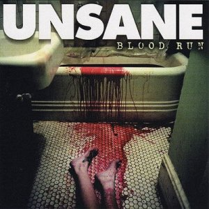 unsane_blood