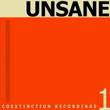 unsane_coextinction