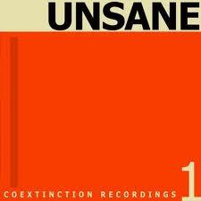 unsane_coextinction