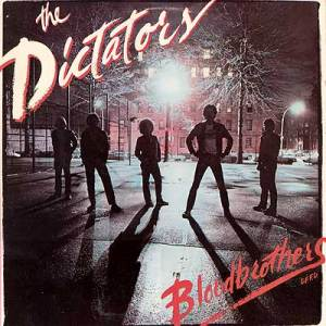 dictators_bloodbrothersf