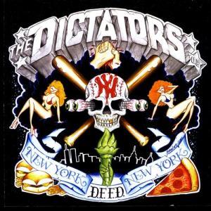 dictators_dffd