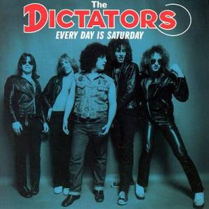 dictators_everyday