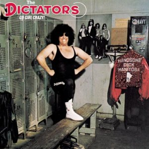 dictators_go_girl_crazy
