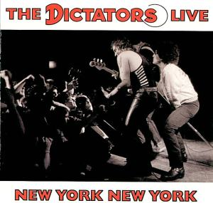 dictators_live_new_york