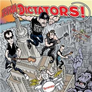 dictators_viva_dictators