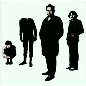stranglers_black_and_white