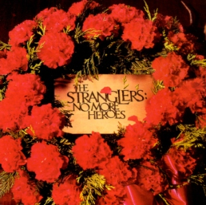 stranglers_no_more_heroes
