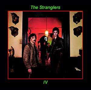 stranglers_rattus