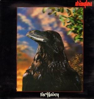 stranglers_the_raven_2
