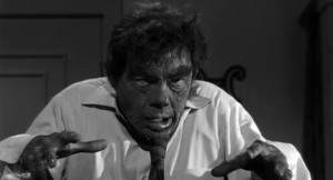 Vampire-1957
