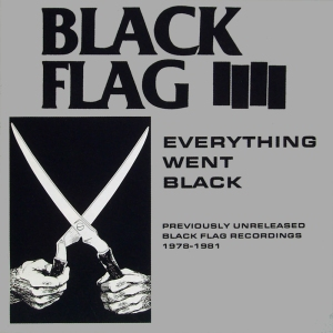 black_flag_everything