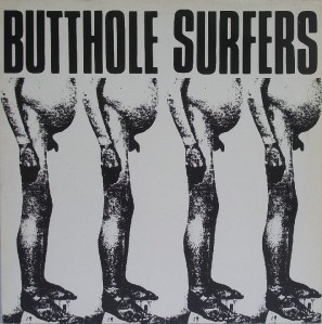 butthole_surfers
