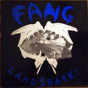 fang_land_shark