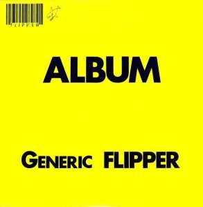 flipper_album