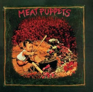 meat_puppets