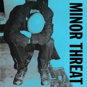 minor_threat_complete