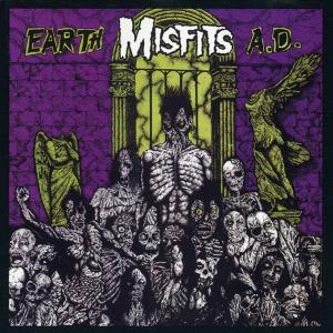 misfits_earth