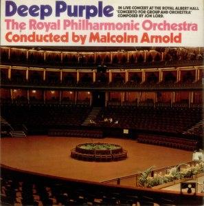 deep_purple_concerto