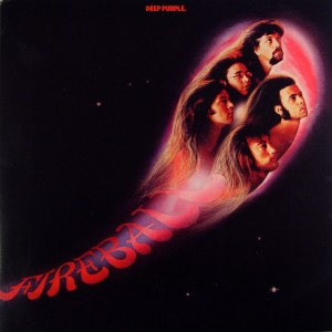 deep_purple_fireball