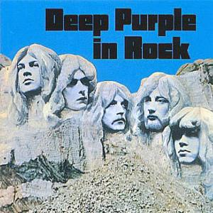 deep_purple_in_rock
