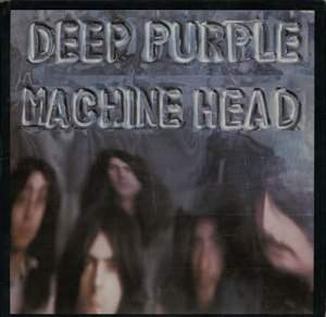 deep_purple_machine_head