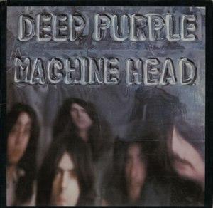 deep_purple_machine_head