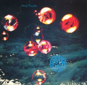 deep_purple_who_do_we_think_we_are
