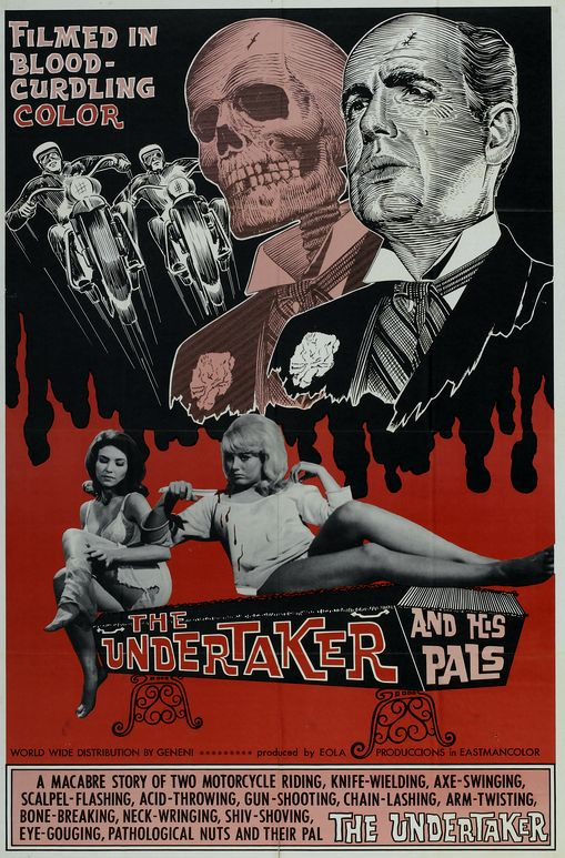 undertaker_and_his_pals_poster_01.jpg