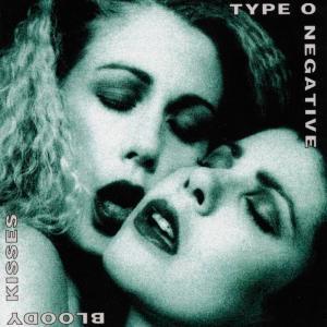 type_o_3