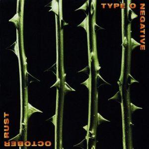 type_o_4