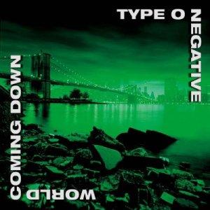 type_o_5