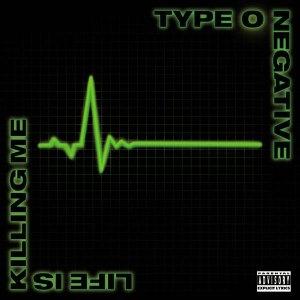 type_o_6