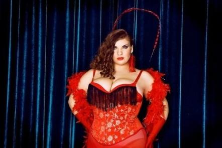 burlesque_model