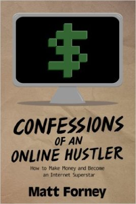 confessions_of_an_online_hustler