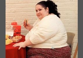 fat_woman