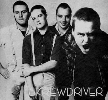 skrewdriver_2.0.jpg