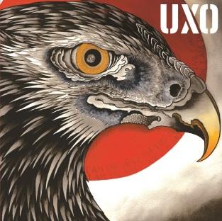 uxo_cover