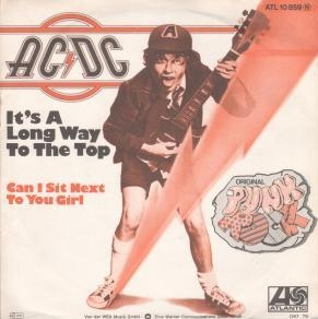 ac-dc-its-a-long-way-to-the-top-single-cover