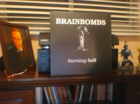 brainbombs_burning_hell