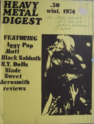 heavy_metal_digest_iggy