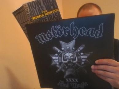 me_motorhead_redneck_manifesto