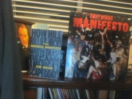 roxy_music_manifesto_2.0