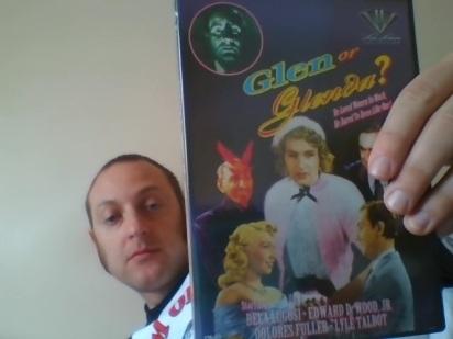 glen_or_glenda_dvd