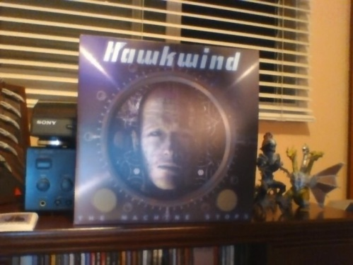 hawkwind_the_machine_stops_2.0