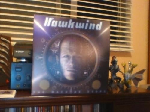 hawkwind_the_machine_stops_2.0