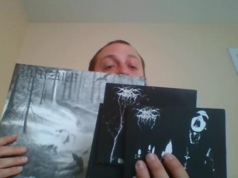 me_black_metal