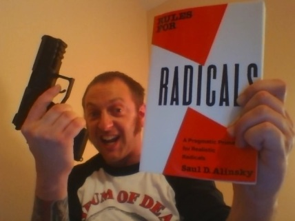 me_gun_rules_for_radicals