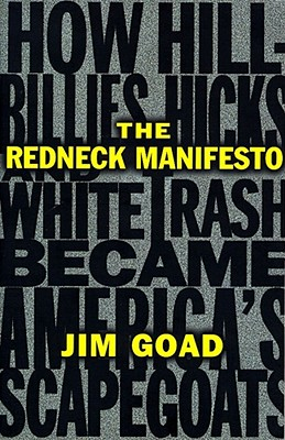 The-Redneck-Manifesto